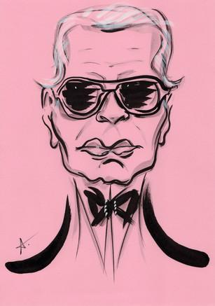 Karl-pinkhd-ok-hdenv.jpg