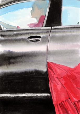 Valentino-car.jpg