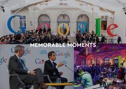 slideshow-google-16-20.jpg