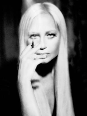 Donatella Versace.jpg