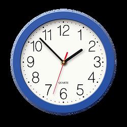 kisspng-digital-clock-vector-graphics-st