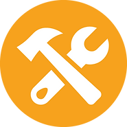 maintenance-icon-18888.png