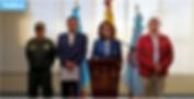 El_decreto_que_expedirá_el_presidente_Du