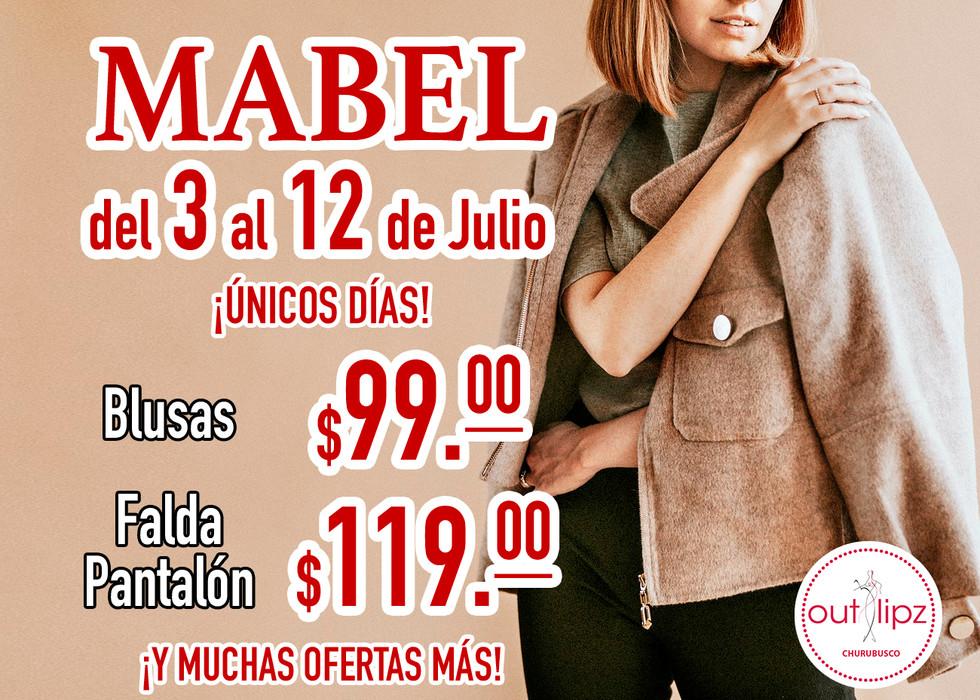 MABEL 07.jpg