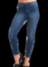 pantalon 5.png