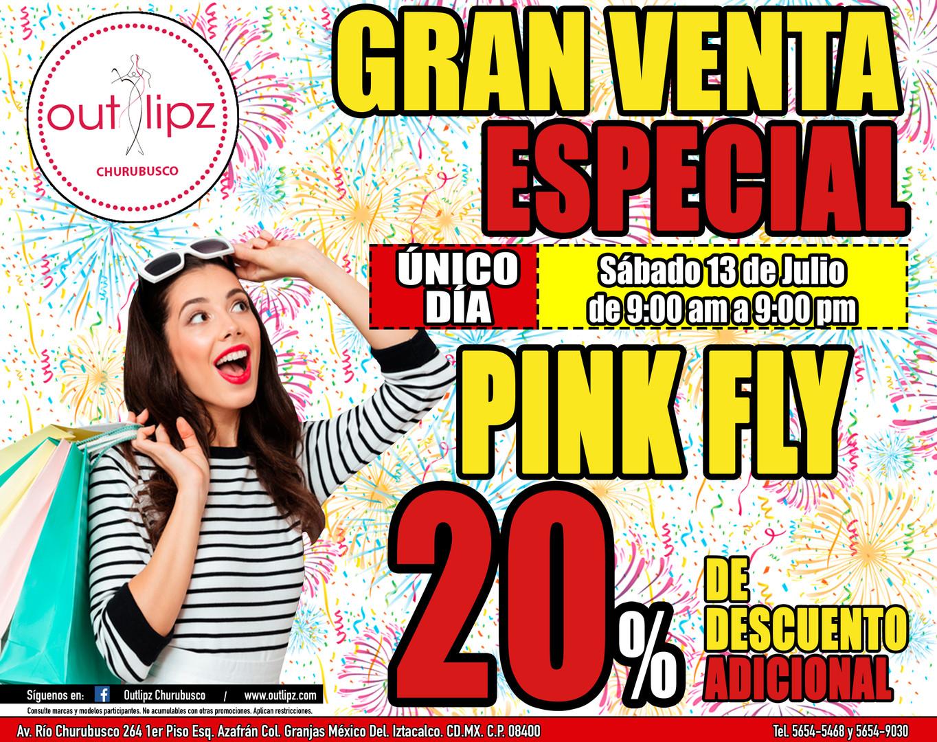 GVE Pink Fly.jpg