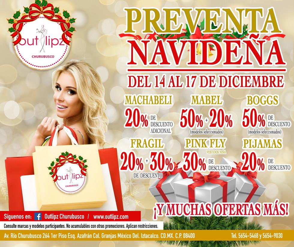 Preventa_Navideña_.jpg