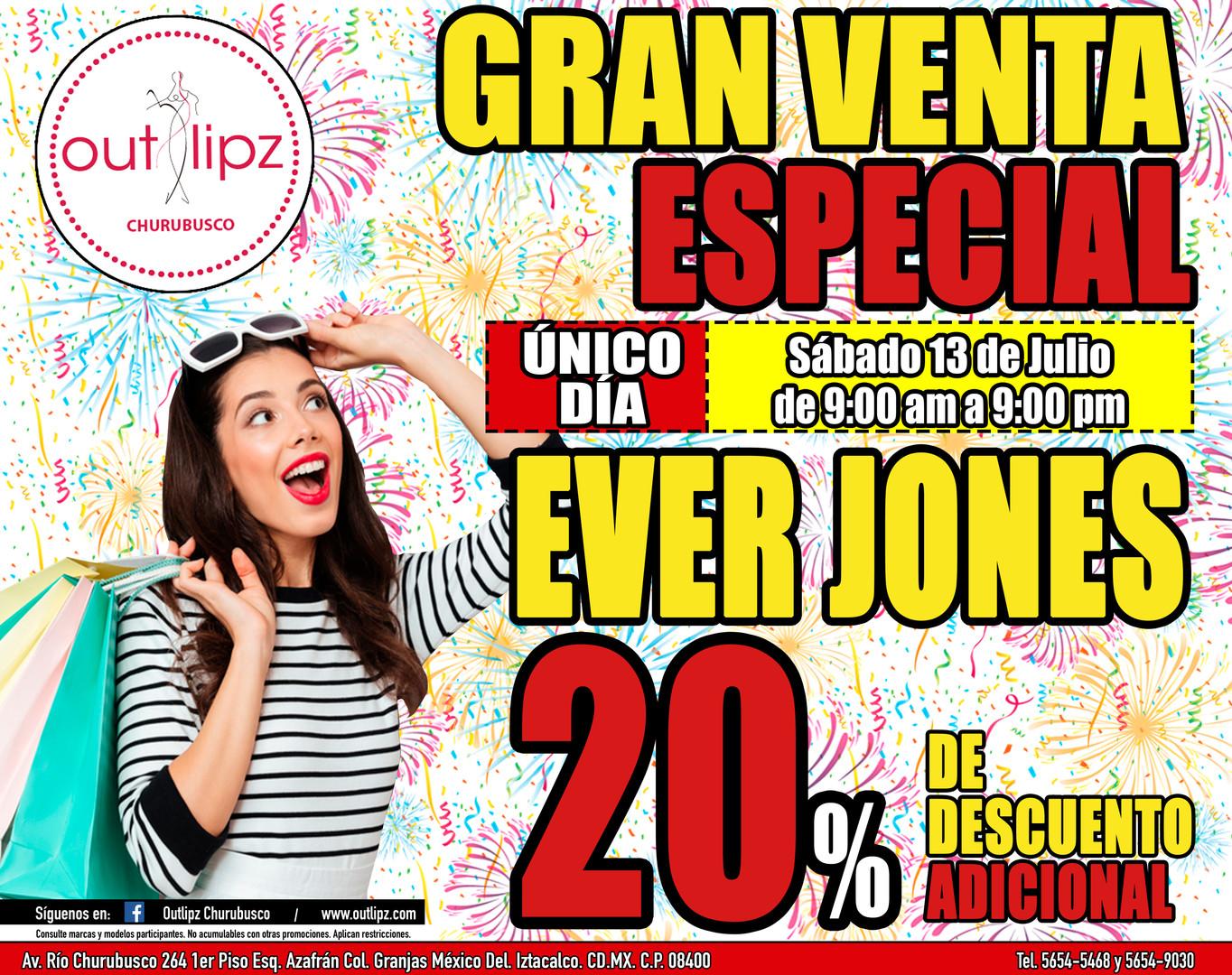GVE 2 Ever Jones.jpg
