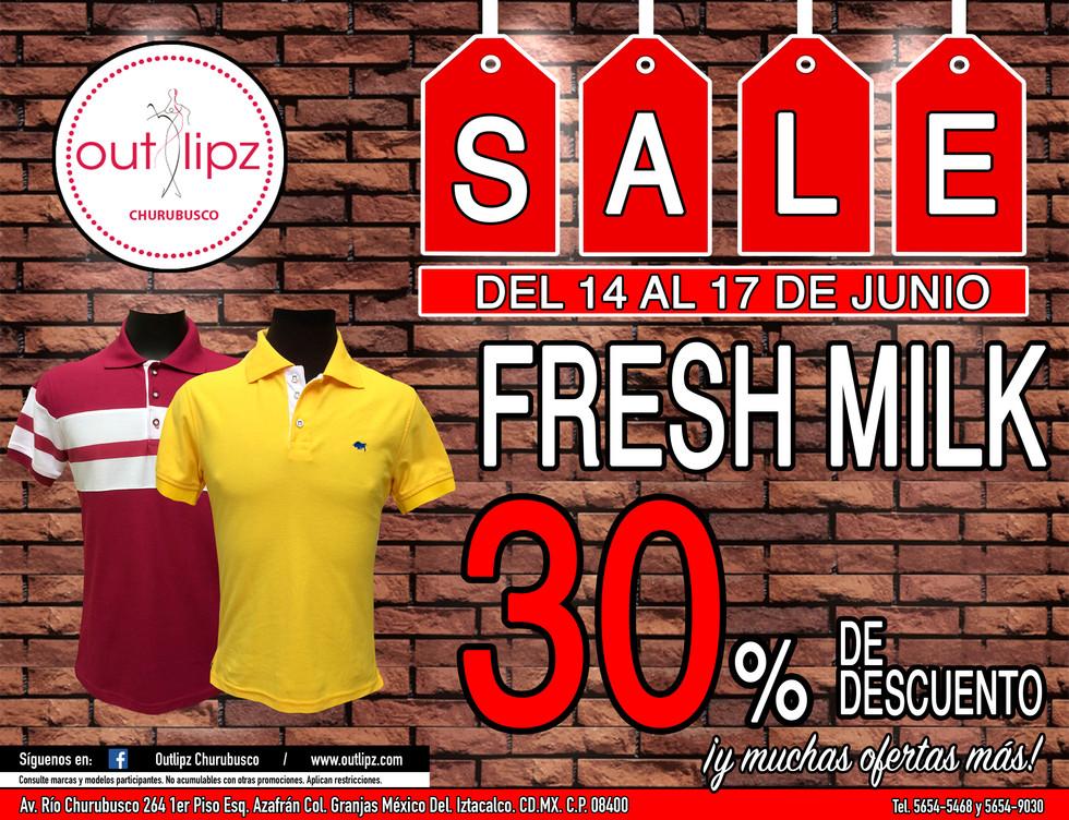 Fresh Milk SALE 2.jpg