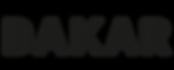 dakar_logo1.png
