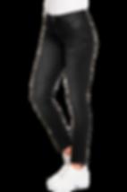 pantalon 6.png