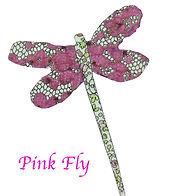 Pink Fly.jpg