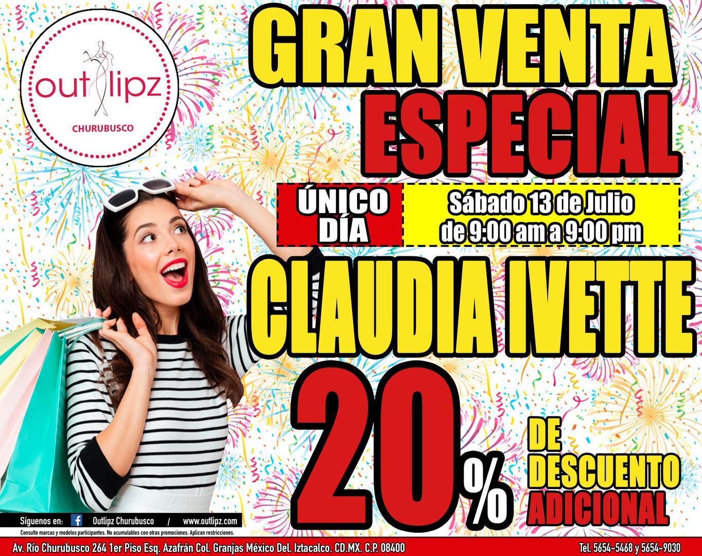 GVE Claudia Ivette.jpg