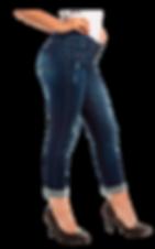 Pantalon 1.png