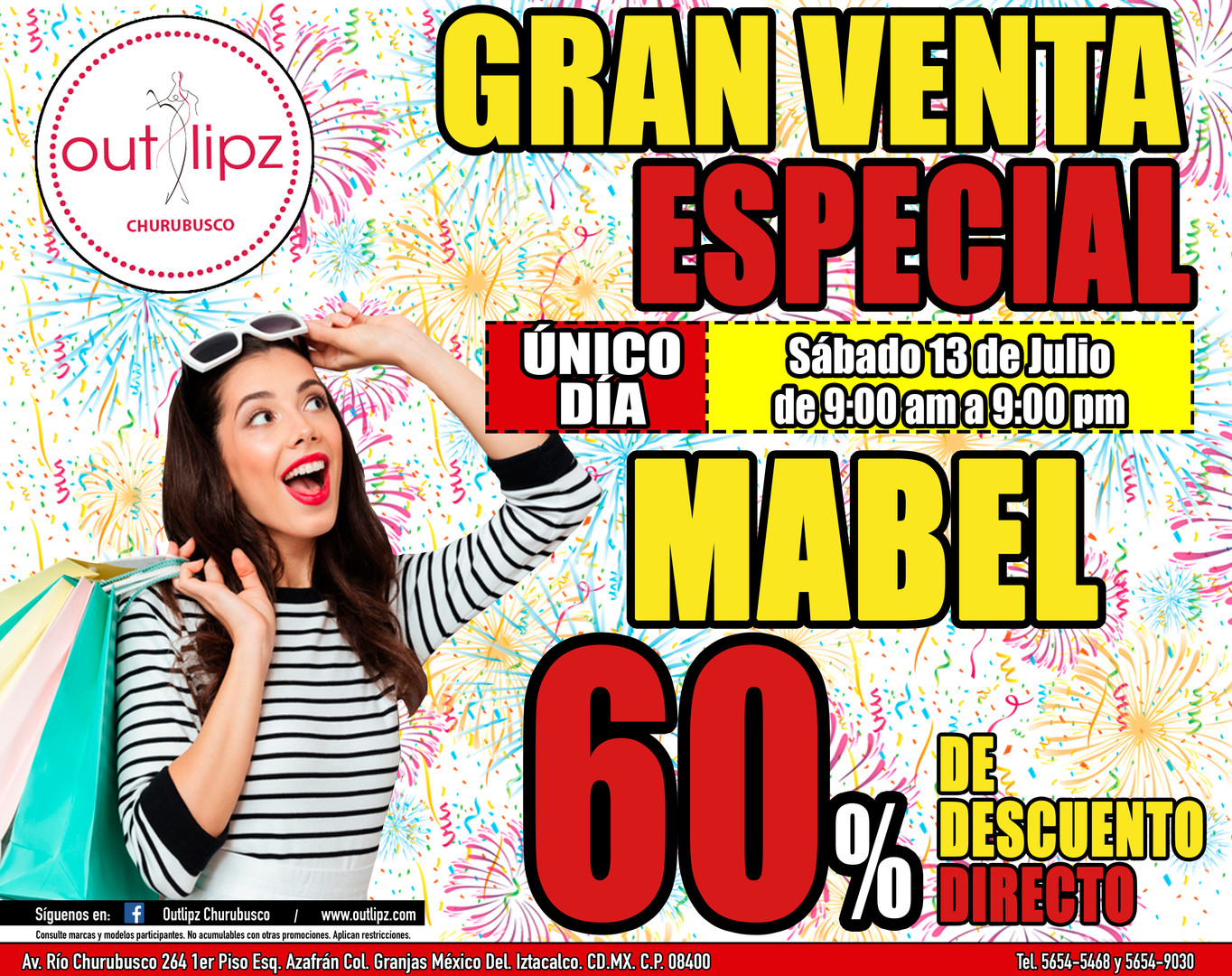 GVE Mabel.jpg