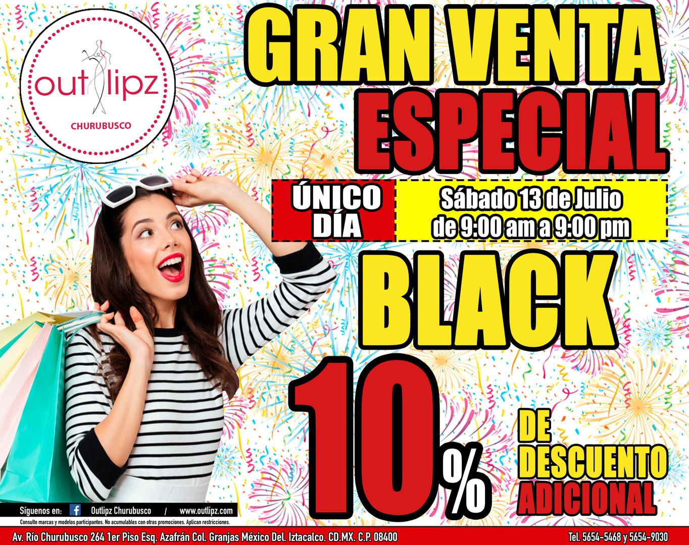 GVE Black.jpg