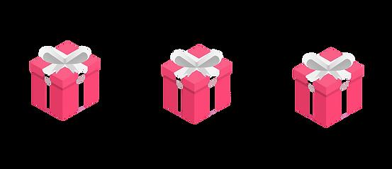 GVA regalos.png