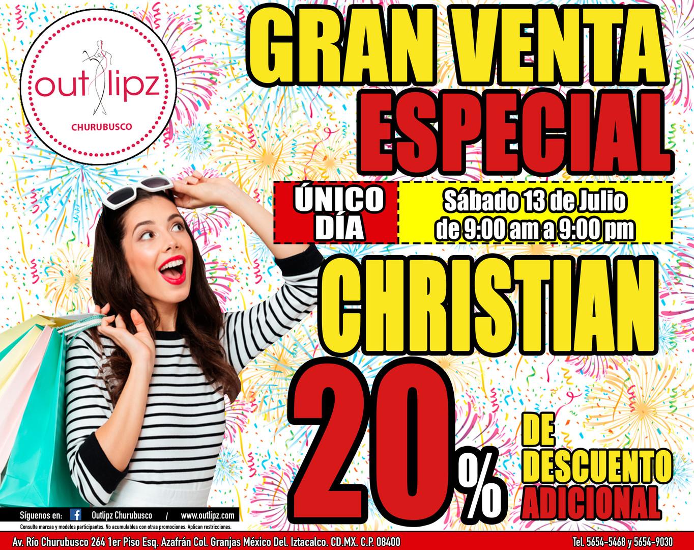 GVE Christian.jpg