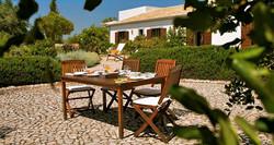 Taste Algarve in Monte do Álamo