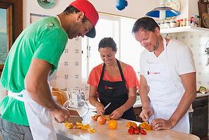 Taste_Algarve_120515_112_red.jpg