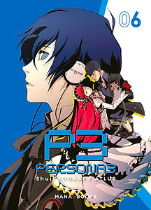 Persona3-t6-fr.jpg