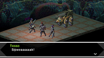 p1-soluce-screen24.jpg