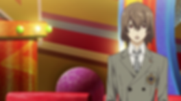 p5a-miniature-ep10.png