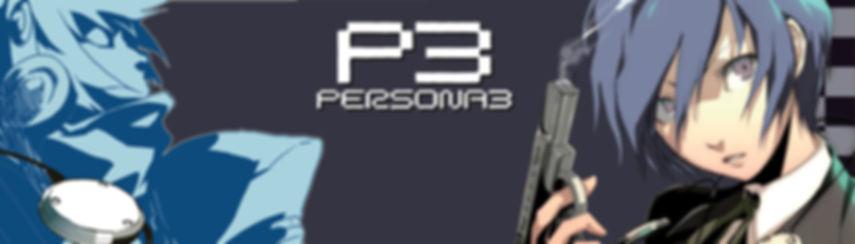 bann-persona3-manga.jpg