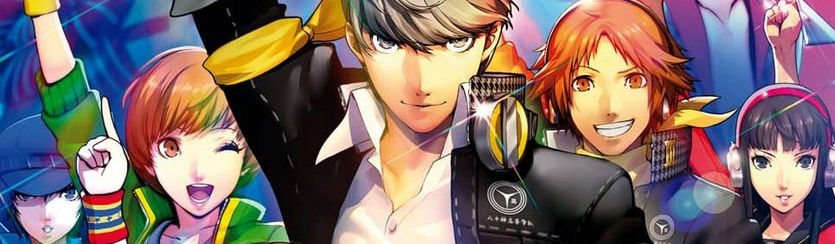 bann-persona4-dancing-all-night.jpg
