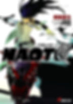 persona-x-tantei-naoto-nover-cover-jp.jp