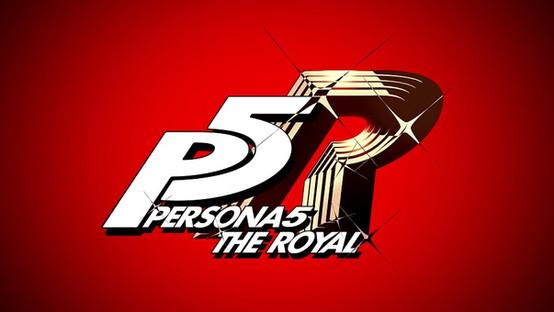 Staff, musiques, contenu... Nouvelles infos autour de Persona5 The Royal !