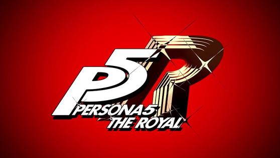 Persona5 The Royale se dévoile dans un teaser !