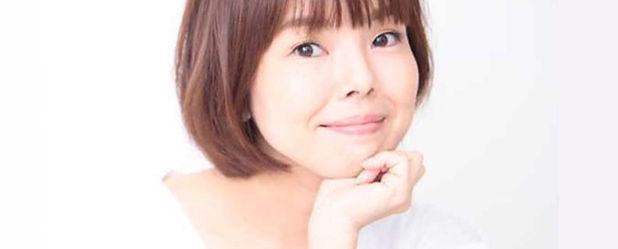 bann-shihoko-hirata.jpg