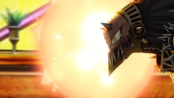 L'épisode 25 de Persona 5 the Animation, maintenant disponible sur Wakanim !