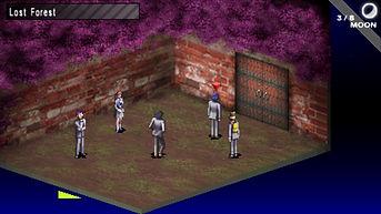 p1-soluce-screen30.jpg