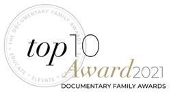 2021-top-10-award-badge-WHT