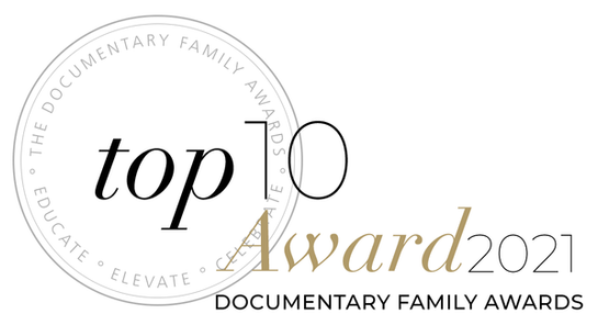 2021-top-10-award-badge-WHT.png