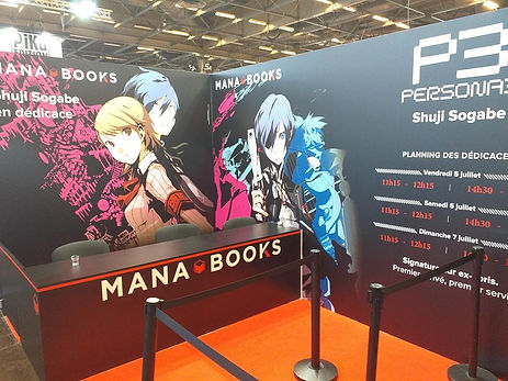 persona-3-stand-japan-expo.jpg