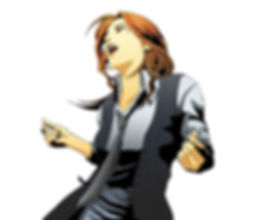 yumi-kawamura-personnalite-2.jpg