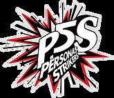 P5S-logo.png