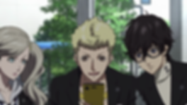p5a-miniature-ep05.png