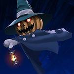 render-Jack-O-Lantern.jpg
