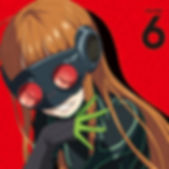 p5a-cd-op-ed-2.jpg