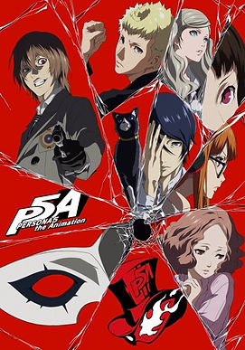 persona5-the-animation-special-visual.jp
