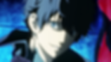 p5a-miniature-ep01.png
