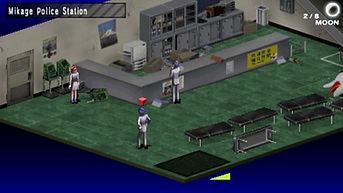 p1-soluce-screen13.jpg