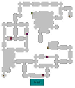 Theater 3 4F Area 1.jpg