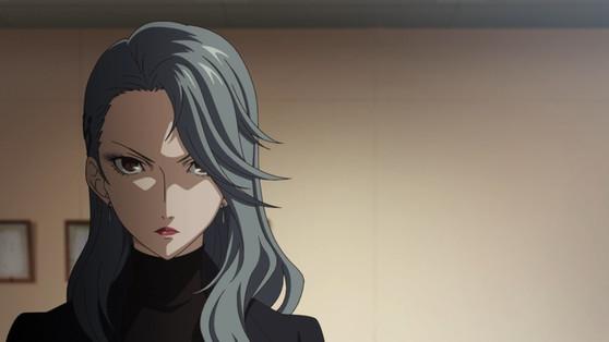 L'épisode 23 de Persona 5 the Animation, maintenant disponible sur Wakanim !