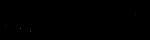 Cemenco Services Logo.png