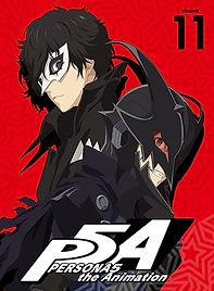 p5a-brd-11-1.jpg